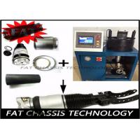 Best Hydraulic Hose Crimping Machine For Audi Q7 Rear Shock Absorbers 4L0616020 wholesale