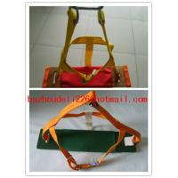 Best safety harness safety beltsafety webbing wholesale