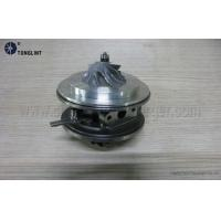 China Cartridge Turbocharger Parts for repair rebuild turbo parts , turbo cartridge replacement on sale