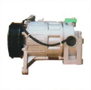 Best ALA20324 AC COMPRESSOR Altina AC COMPRESSOR DCS171C AC COMPRESSOR 92600JA10B AC Compressor wholesale