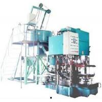 Best Cement Tile Machine (QT8-130T) wholesale