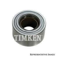 Best Timken 517007 Front Wheel Bearing axle company power transmission solutions wholesale