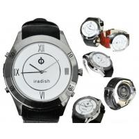 Best I500 GPS Watch,GPS Watch Phone,Wrist Phone,GPS Smart Watch Phone Support SOS Time Alert Fo wholesale