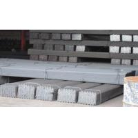 Buy cheap Finished Angle Steel from wholesalers