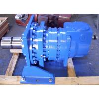 Best Coaxial Compact Planetary Gearbox Planetary Speed Reducer With Two Stage wholesale