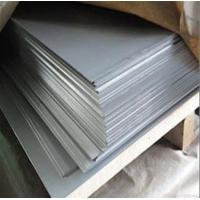 Best 1.4401 stainless steel coils & sheets wholesale