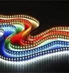Best 120PCS 3528 SMD Flexible LED Strip Light wholesale