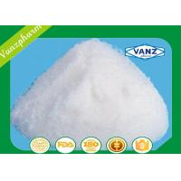 Best 99% Puriry White Powder Teramethyluric acid / Theacrine CAS 2309-49-1 wholesale