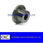 Best High precision Split Taper Bushing / Hub G H P1 P2 B Q1 Q2 Q3 R1 R2 S1 S2 U0 U1 U2 W1 W2 Y0 wholesale