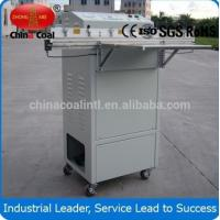 China hot sell Vacuum Packing Machine, food vacuum packaging machine, automatic vacuum packing machine on sale