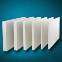 Buy cheap PVC Sheet from wholesalers