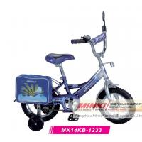 China Russia Children Bicycle (MK14KB-1233) on sale