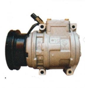 Best ALA20613 KIA AC COMPRESSOR Carnival 1.3T AC COMPRESSOR 10PA15C AC COMPRESSOR 97701-2D700 AC Compressor wholesale