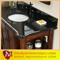 Best quartz countertop,kitchen countertop cheap,granite countertop,wholesale solid surface countertop material wholesale