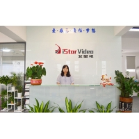 Shenzhen iStarVideo Technology Co., Limited