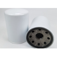 Best YX1113 SF6720 51759 HF6712 Hydraulic Oil Filter Element For Road Roller wholesale