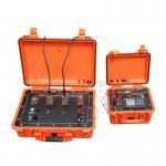 Best Water Finder/Detector Multi-electrode Resistivity/IP Surveying System Mineral Finder Price wholesale