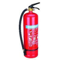 Buy cheap 6kg Fire Extinguisher from wholesalers