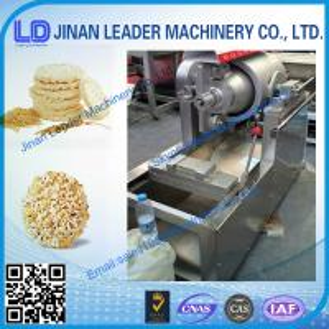 Best Food maker CE ISO certification Popcorn    Machine wholesale