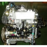 Best Isuzu Engine,Diese Engine wholesale