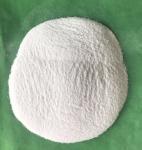 Best ZSM-5 Zeolite Molecular Sieve with good hydrophobicity and heat resistance wholesale