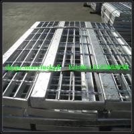 Best standard galvanized steel bar grating  /Welded Bar Grating wholesale