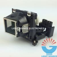 Best VLT-XD110LP  Module Lamp For Mitsubishi Projector   LVP-XD110U SD110  SD110R wholesale