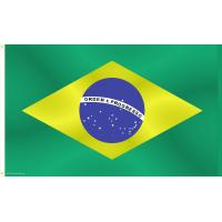 Best Wifi Support IPTV Box Brasil Android Provid Channels List With Subscriptions wholesale