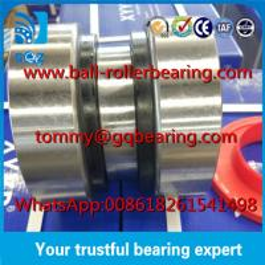 Buy cheap F-805008 DAF CF65/ CF75/ CF85/ LF55/ XF95/XF105 Truck Wheel Bearing 100 * 148 * 135 mm product