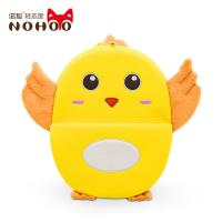 Buy cheap New arrival lovely new designs preschool animal backpack kids face changing bag from wholesalers