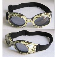 Best Coolest Goggles for dogs with UV400 protection wholesale