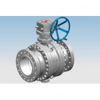 Best Butterfly Handle Ball Valve (Male-Female)/Stainless Ball Valve wholesale