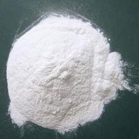 Buy cheap 9004-32-4 PAC Polyanionic Cellulose For Oil Drilling Fluid API Standard from wholesalers