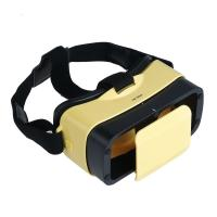 Buy cheap Authentic virtual reality 3D VR glasses VR mini 3D VR box product
