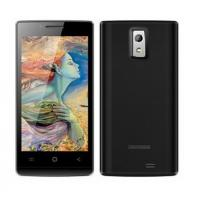 """Best DOOGEE LATTE DG450 4.5"""" Capacitive Screen Android 4.2 MTK6582 Quad Core Phone 1.3GHz Camer wholesale"""