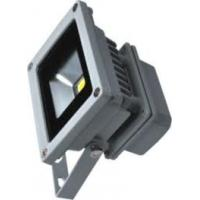 Best Black, White 90w - 150w 110v, 220v, 250v Reflector Outdoor Led Flood Light Fixtures wholesale