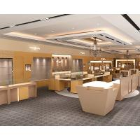 Best Modern Jewelry and Giftware Store Design/Jewelry and Gift Store Display Fixtures wholesale