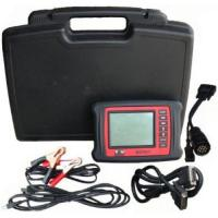 Best Large LCD Touch Screen Universal Car Diagnostic Scanner For MOTO Motorcycle wholesale