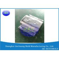 Best OEM Plastic Rotational Moulding Slide Tool By Aluminum A356 Rotational Mold wholesale