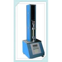 Best China Computer electronic servo mechanical tensile testing machine  manufacture wholesale