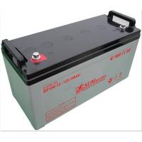 details of gel battery 12v 100ah for solar use 98951058. Black Bedroom Furniture Sets. Home Design Ideas