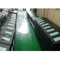 Best 48V 200A 3 In 1 Battery Discharge Test Equipment Battery Regenerator Max 12kw Power wholesale