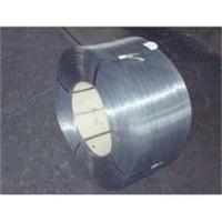 China low carbon steel armoring cable wire 0.9-4.0mm on sale