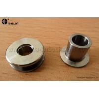 Best 42CrMo Thrust Collar and Spacer T2 for carbon seal Cartridge Garrett Turbocharger Spare Parts for 4DB2 Engine wholesale