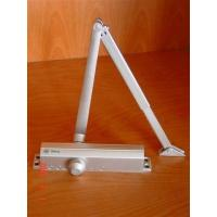 Best DOOR CLOSER 9000 SERIES wholesale