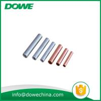 China Hot sale Aluminum connecting tubes (oil-plugging) on sale