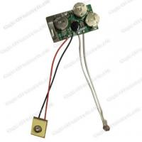 Best Flashing led module for pop display S-3236 wholesale