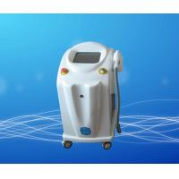 Best 808nm Diode laser Hair Removal System wholesale