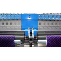Best Separate Quilting Sewing And Embroidery Machine For Making Curtains wholesale