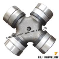 China Universal Joint Cross 53205-2201025 on sale